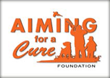 Aiming for a Cure