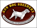 Iowa German Shorthair Breeders Listing