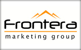 Frontera Marketing Group